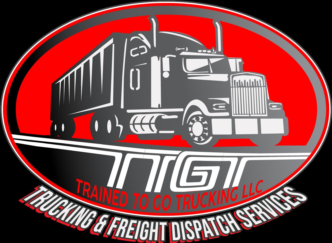 TTGT Dispatch
